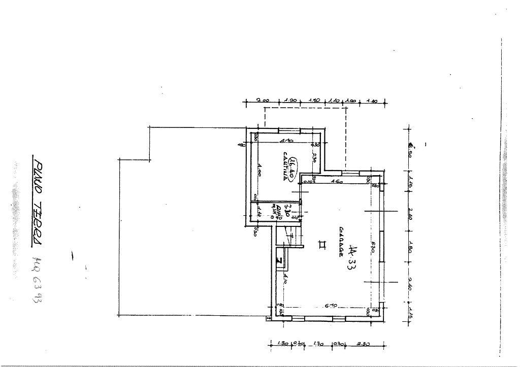 Villa in vendita a San Giovanni Valdarno, 5 locali, zona Zona: Campagna, prezzo € 295.000 | Cambio Casa.it