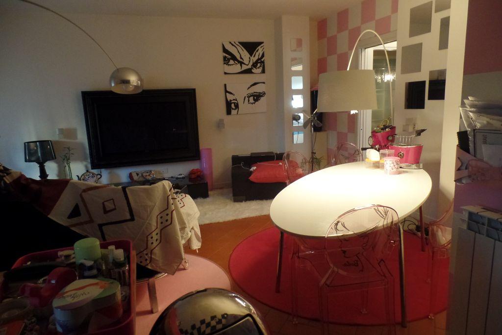 Appartamento in vendita a Loro Ciuffenna, 3 locali, zona Zona: Centro, prezzo € 170.000 | CambioCasa.it