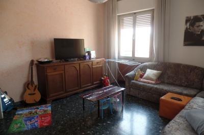 Vai alla scheda: Appartamento Vendita San Giovanni Valdarno
