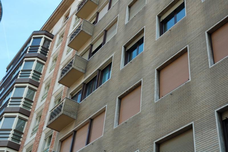Milano | Appartamento in Affitto in Via De Amicis | lacasadimilano.it
