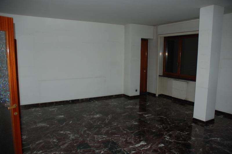 Appartamento affitto MILANO (MI) - 4 LOCALI - 154 MQ