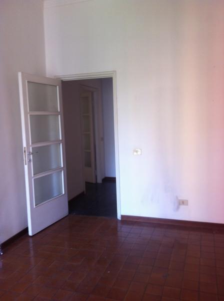 Appartamento affitto MILANO (MI) - 3 LOCALI - 100 MQ