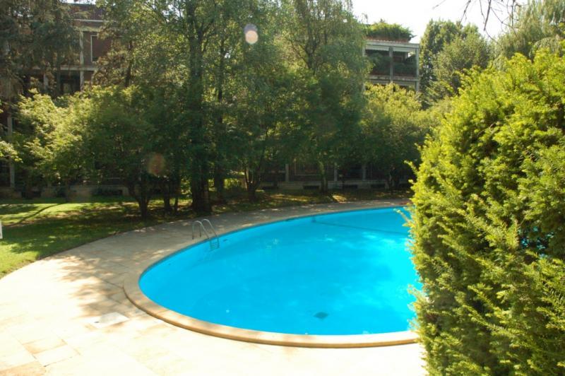 Appartamento in vendita a Milano in Via Degli Ottoboni