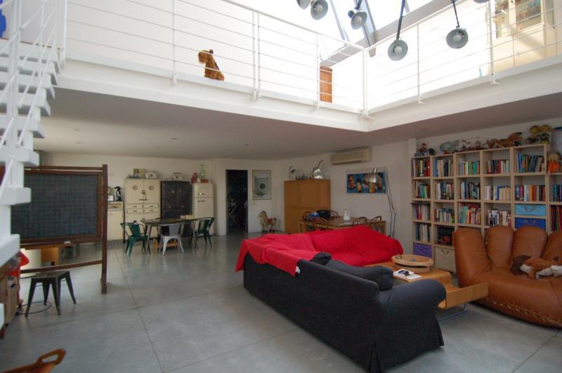 Loft vendita MILANO (MI) - 4 LOCALI - 200 MQ - foto 3
