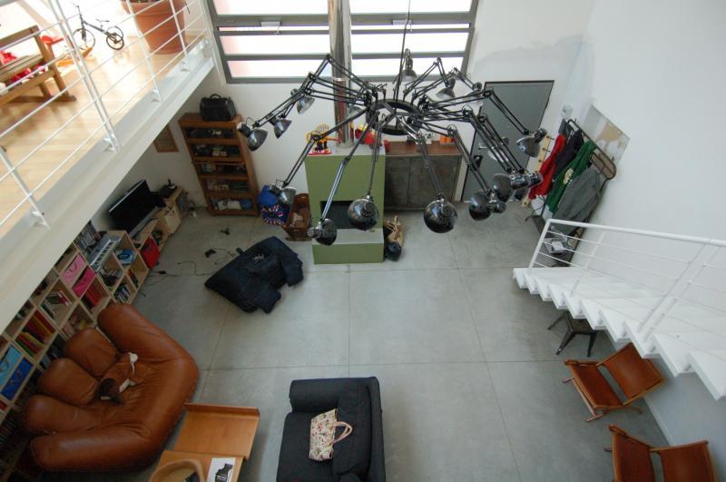 Loft vendita MILANO (MI) - 4 LOCALI - 200 MQ