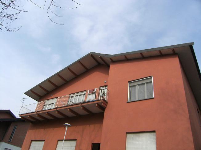 Villa in vendita a Novara, 3 locali, zona Località: P.Mortara, prezzo € 235.000 | CambioCasa.it