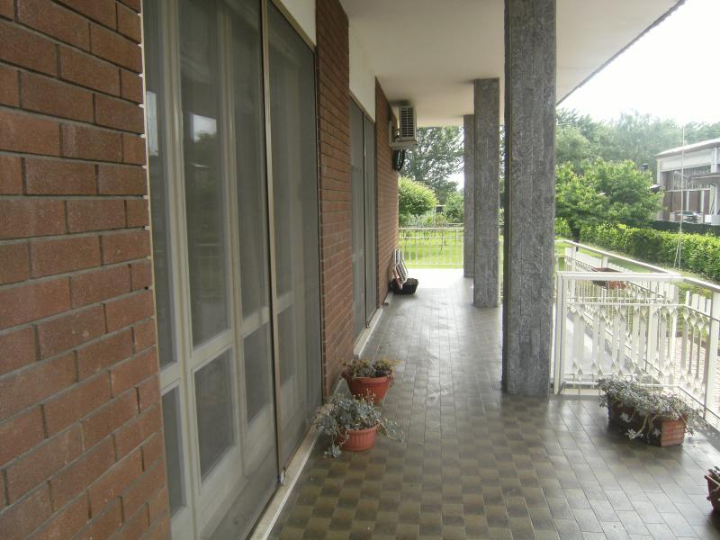 Villa in Vendita a San Pietro Mosezzo