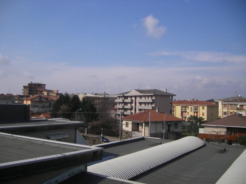 Negozio / Locale in vendita a Novara, 9999 locali, zona Località: S.Martino, prezzo € 140.000 | CambioCasa.it