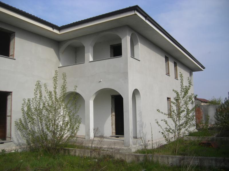 Villa a Schiera in vendita a Granozzo con Monticello, 4 locali, prezzo € 150.000 | Cambio Casa.it