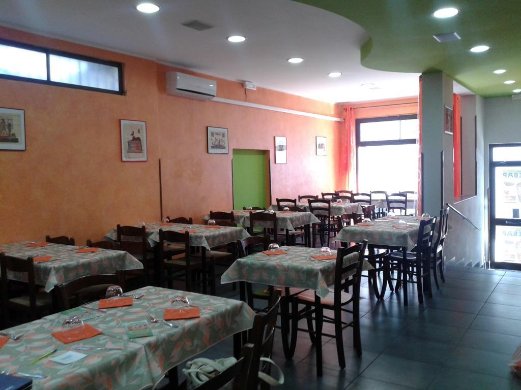 Altro in vendita a Confienza, 9999 locali, prezzo € 85.000 | Cambio Casa.it
