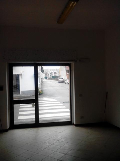 Negozio / Locale in affitto a Biandrate, 9999 locali, prezzo € 400 | Cambio Casa.it