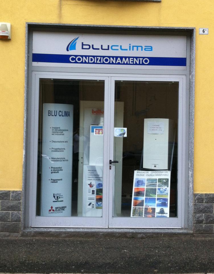 Negozio / Locale in vendita a Novara, 9999 locali, prezzo € 160.000 | CambioCasa.it