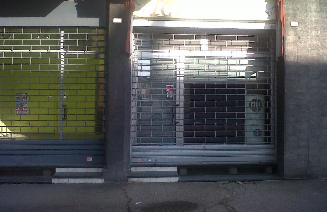 Negozio / Locale in vendita a Novara, 9999 locali, prezzo € 130.000 | CambioCasa.it
