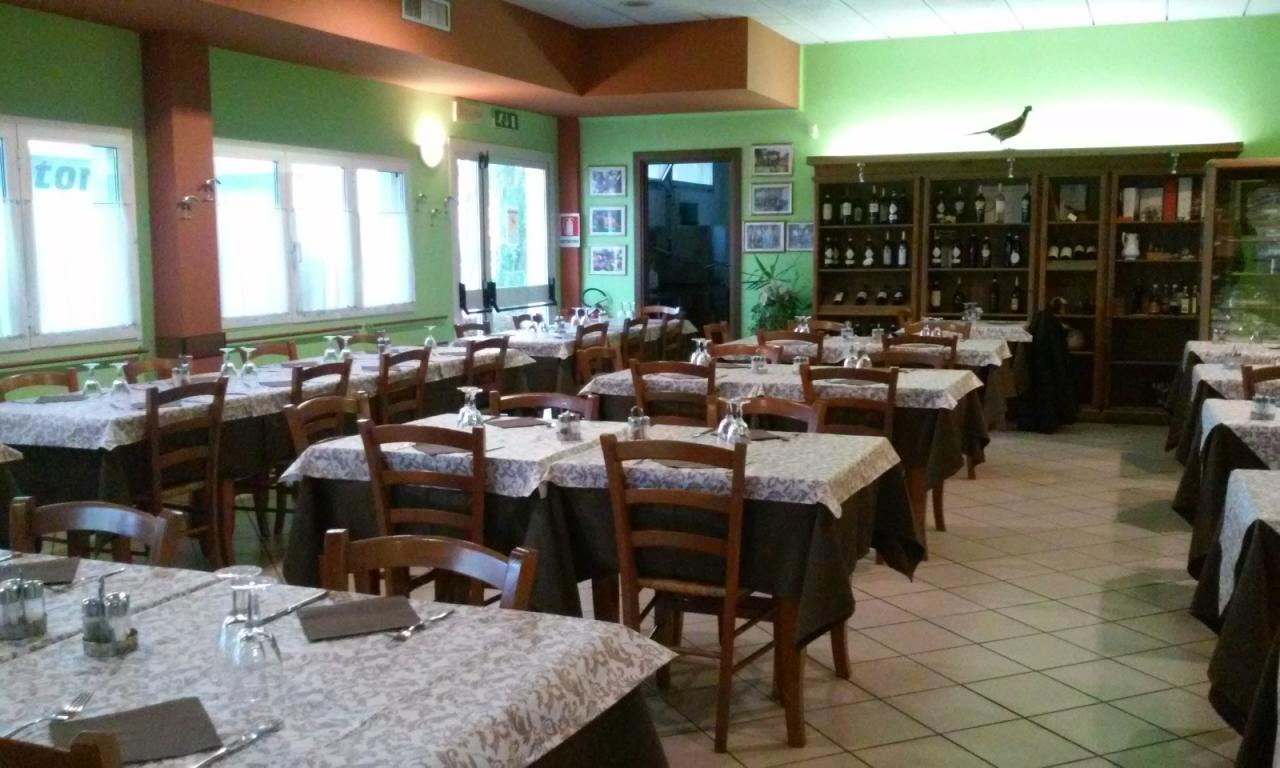 Attività / Licenza in vendita a Casalino, 9999 locali, zona Zona: Cameriano, prezzo € 80.000 | Cambio Casa.it