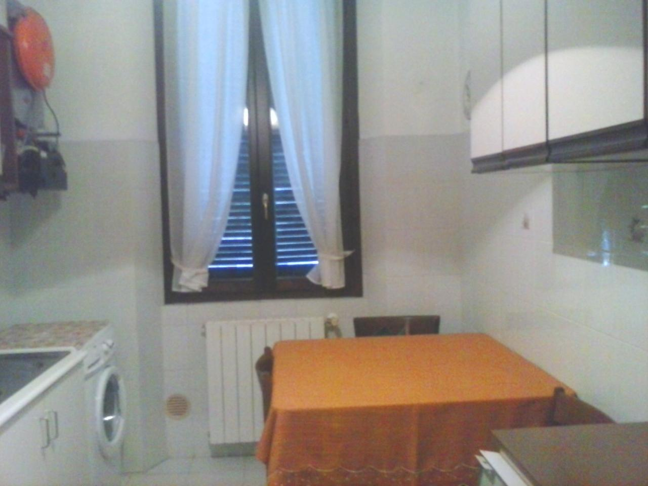Bilocale Novara  4