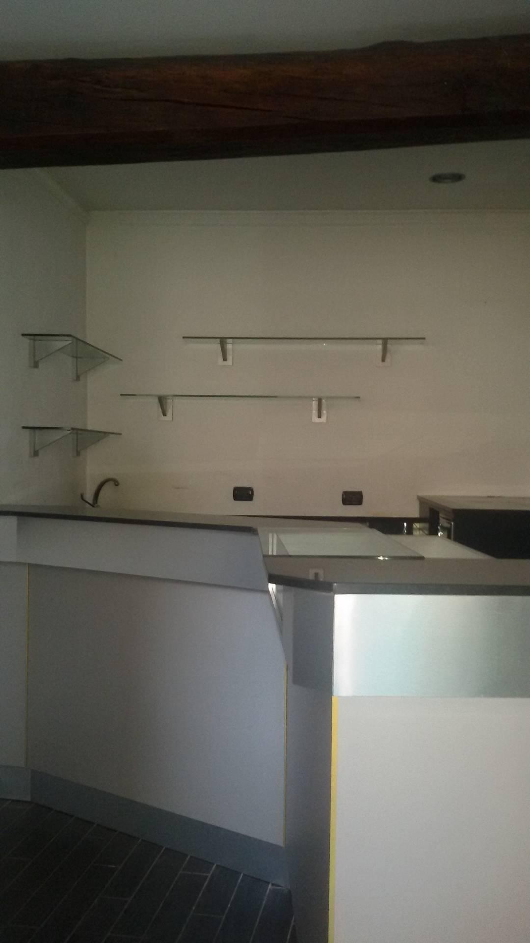 Attività / Licenza in vendita a Galliate, 9999 locali, prezzo € 125.000 | Cambio Casa.it