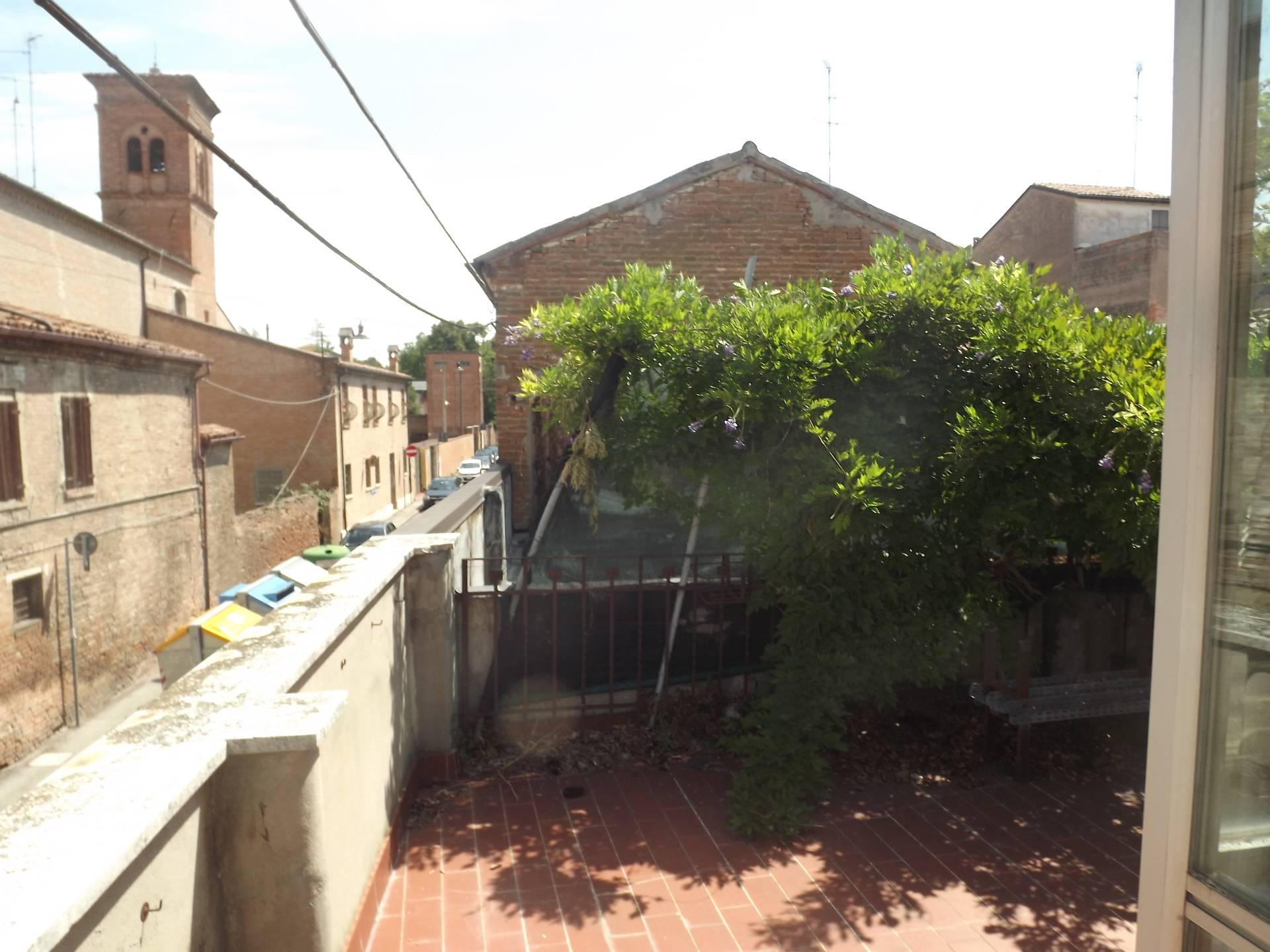 Villa in vendita a Ferrara, 4 locali, Trattative riservate | Cambio Casa.it