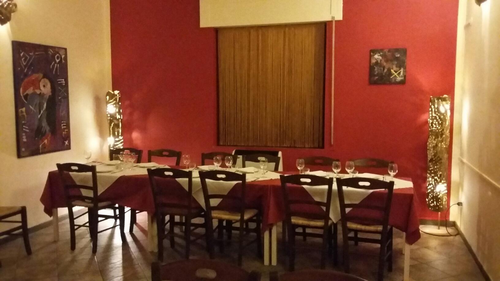Negozio / Locale in vendita a Valle Lomellina, 9999 locali, prezzo € 65.000 | CambioCasa.it