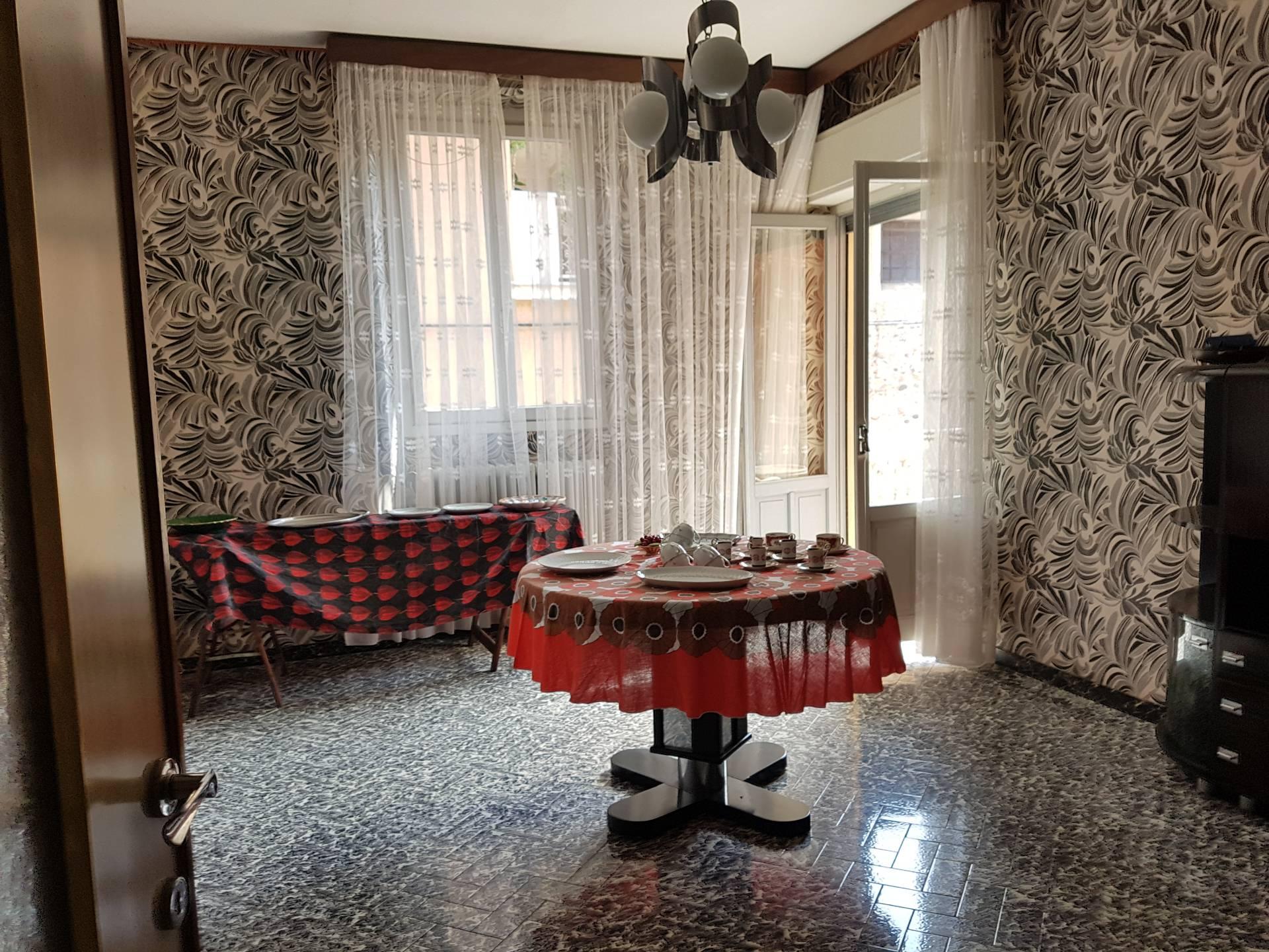 Ufficio / Studio in vendita a Ghemme, 9999 locali, prezzo € 240.000 | CambioCasa.it