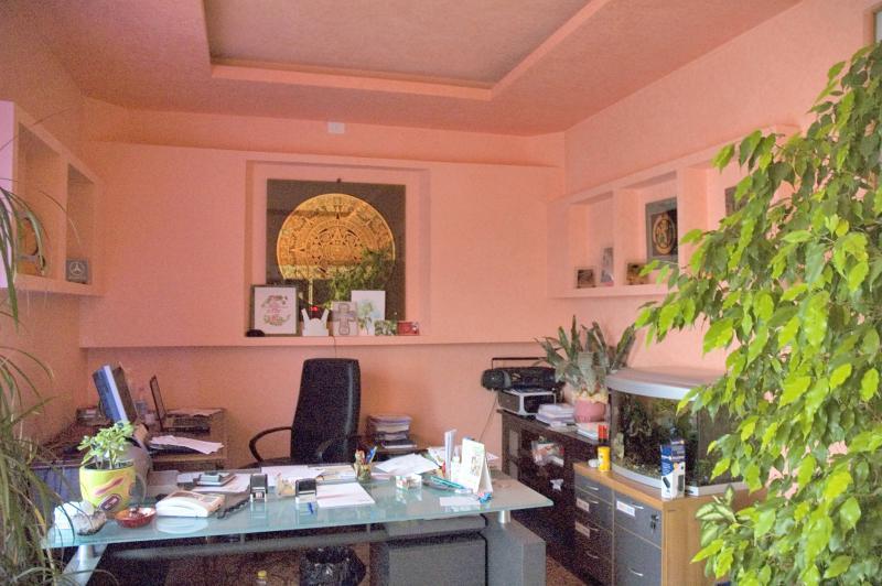 Ufficio / Studio in vendita a Colognola ai Colli, 9999 locali, prezzo € 160.000 | CambioCasa.it