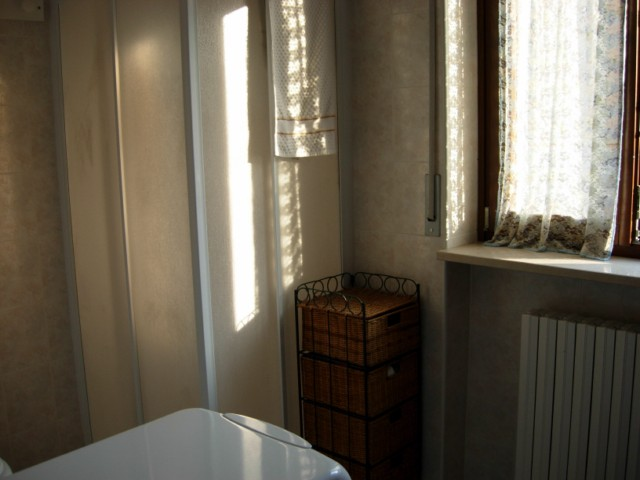 Bilocale Monteforte d Alpone  5