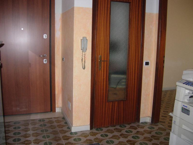 Ufficio / Studio in vendita a San Bonifacio, 9999 locali, prezzo € 97.000 | Cambio Casa.it
