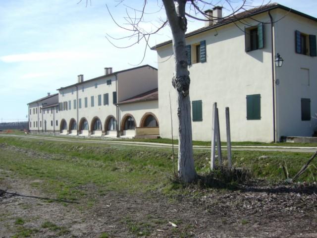 Appartamento in vendita a Belfiore, 4 locali, prezzo € 165.000 | Cambio Casa.it