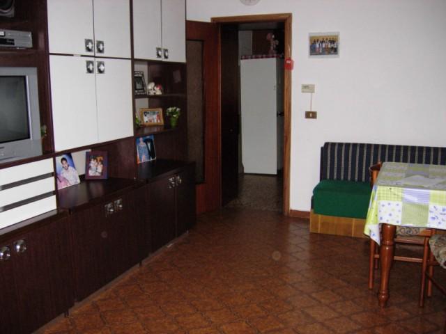 Soluzione Indipendente in vendita a Belfiore, 9 locali, prezzo € 170.000 | Cambio Casa.it