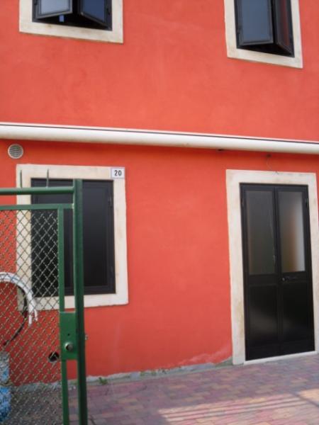 Soluzione Indipendente in vendita a Colognola ai Colli, 3 locali, prezzo € 70.000 | Cambio Casa.it