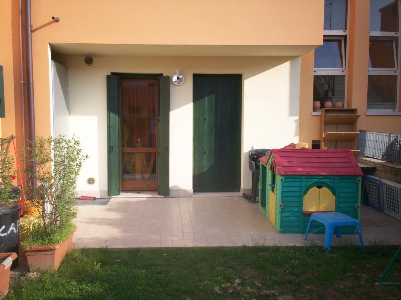 Appartamento in vendita a Albaredo d'Adige, 5 locali, prezzo € 110.000 | Cambio Casa.it