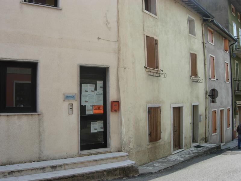 Rustico / Casale in vendita a Vestenanova, 6 locali, prezzo € 60.000 | CambioCasa.it