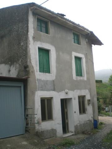 Rustico / Casale in vendita a San Giovanni Ilarione, 6 locali, prezzo € 49.000 | Cambio Casa.it