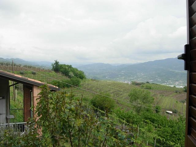 Soluzione Indipendente in vendita a Soave, 7 locali, prezzo € 295.000 | Cambio Casa.it