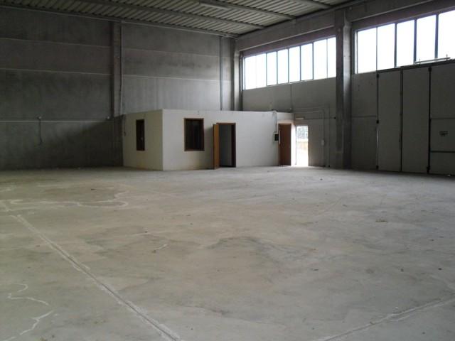 Altro in vendita a Montecchia di Crosara, 9999 locali, Trattative riservate | Cambio Casa.it