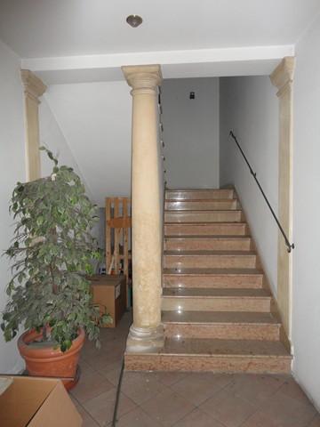 Ufficio / Studio in vendita a San Bonifacio, 9999 locali, Trattative riservate | Cambio Casa.it