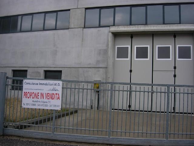 Altro in vendita a Monteforte d'Alpone, 9999 locali, zona Zona: Costalunga, prezzo € 230.000 | Cambio Casa.it