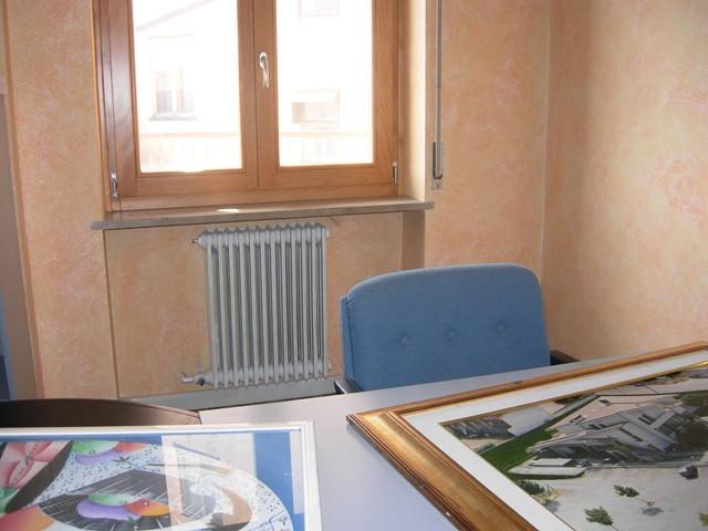 Ufficio / Studio in affitto a San Bonifacio, 9999 locali, prezzo € 500 | Cambio Casa.it