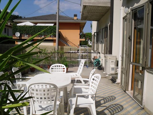 Appartamento in vendita a Monteforte d'Alpone, 4 locali, prezzo € 100.000 | Cambio Casa.it