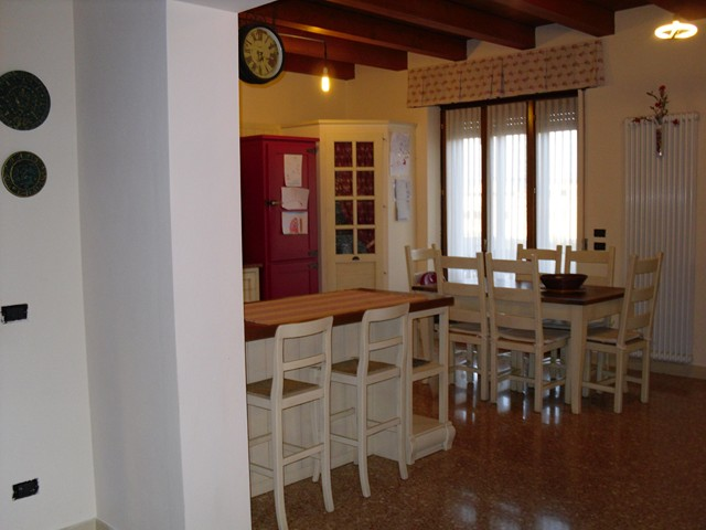 Villa Bifamiliare in Vendita a Monteforte d'Alpone