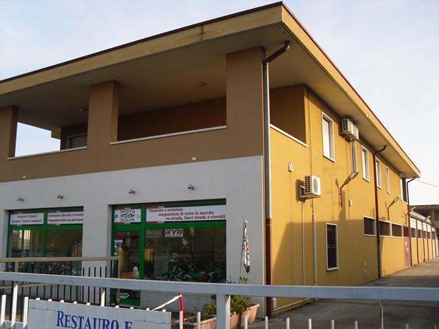 Altro in vendita a Monteforte d'Alpone, 9999 locali, prezzo € 300.000   Cambio Casa.it