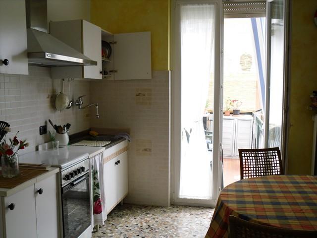 Appartamento in vendita a Soave, 3 locali, prezzo € 85.000 | CambioCasa.it