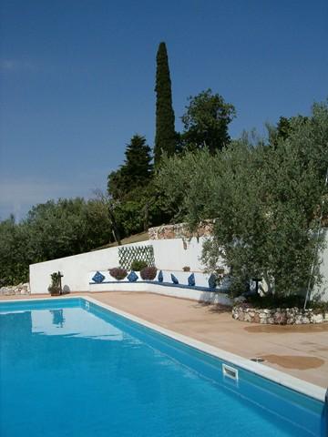 Villa in vendita a Tregnago, 7 locali, prezzo € 860.000 | Cambio Casa.it