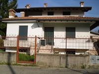 Casa Indipendente vendita CALDIERO (VR) - 7 LOCALI - 250 MQ