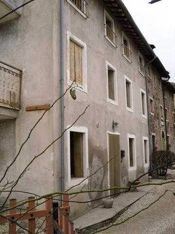 Rustico / Casale in vendita a Roncà, 6 locali, prezzo € 125.000 | Cambio Casa.it
