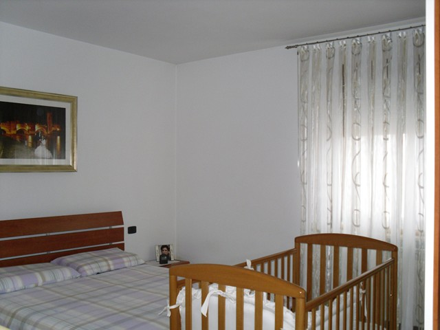 Bilocale Monteforte d Alpone  4