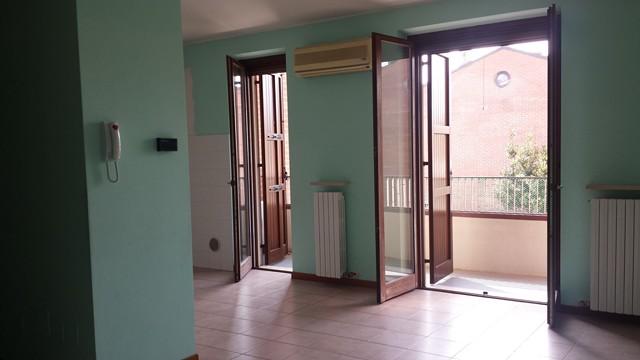 Appartamento in vendita a Soave, 3 locali, prezzo € 130.000 | Cambio Casa.it