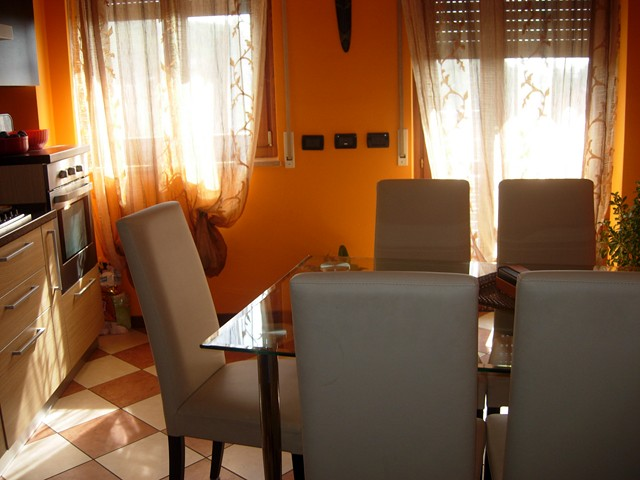 Appartamento in vendita a Roncà, 2 locali, zona Zona: Terrossa, prezzo € 70.000 | Cambio Casa.it