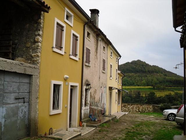 Altro in affitto a Cazzano di Tramigna, 3 locali, prezzo € 370 | Cambio Casa.it
