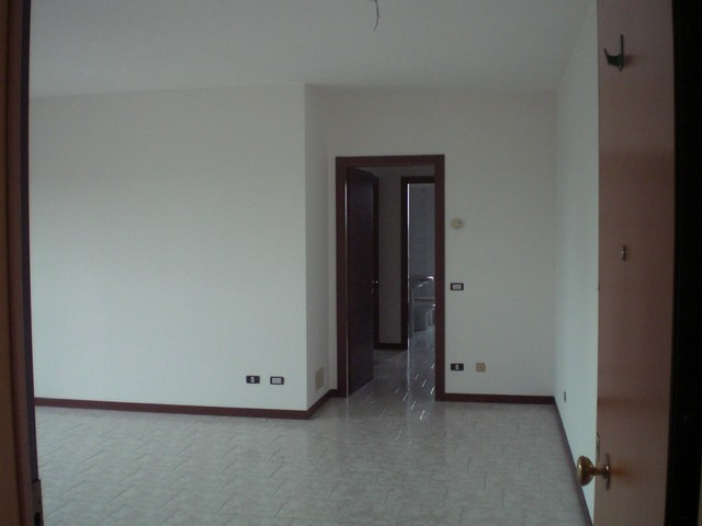 Appartamento in vendita a Arcole, 3 locali, prezzo € 79.000 | Cambio Casa.it