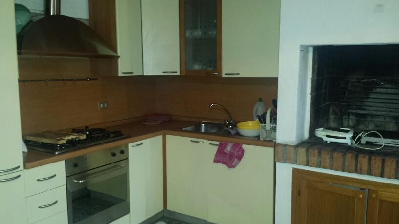 Appartamento in affitto a Belfiore, 5 locali, prezzo € 700 | Cambio Casa.it